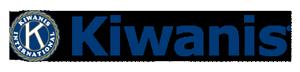Kiwanis Logo - MBI Charters