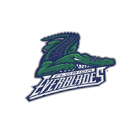 Proud Transportation Provider for Florida Everblades - MBI Charters